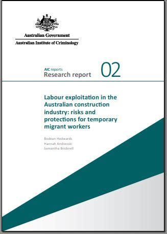 Research paper on coal production companies